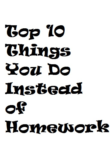 online homework help sites Homework help are you in grades 7 to 10 need help with math homework then why not get live, online math tutoring from an ontario teacher it's free and easy to.