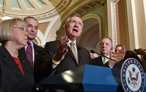 Health Care Mandate The Right Move