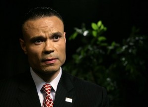 Secret Service Bongino