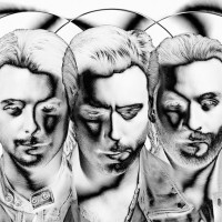 SHM Until Now