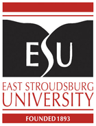 College Review – East Stroudsburg University
