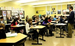 EDITORIAL- Can charter schools impair North Penn public education?