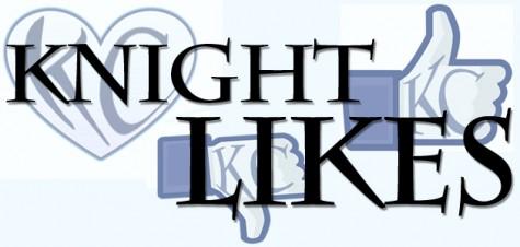 Knight Likes