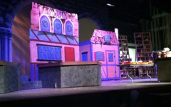 "North Penn Theatre Presents: ""Beauty and The Beast"""