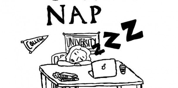 commonapp comic_edited-1 (2)