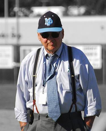 The Doc is in: Hall of Fame induction well deserved for a North Penn icon