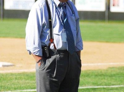 North Penn to honor Doc Ryan with January 9th ceremony