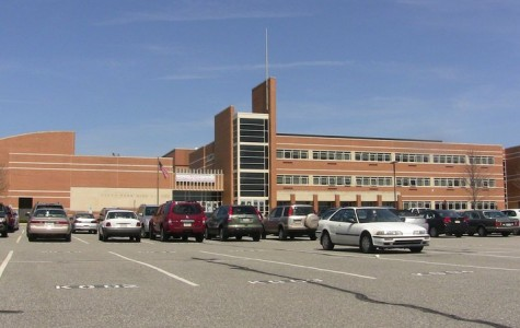 Teachers, board reach agreement on contract extension