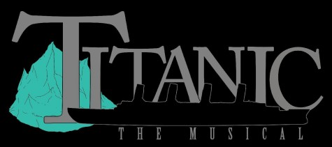 Titanic the Musical sure to rock the boat at North Penn High School