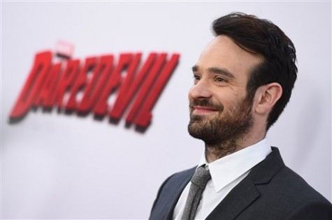 Marvel's Daredevil: Netflix's new series