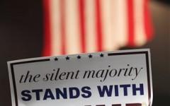 Editorial: Non-establishment candidates establish feel for American pulse