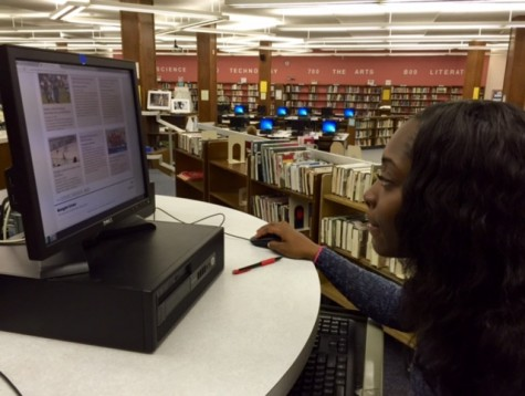 As society becomes 'technology-dependent', school technology increases