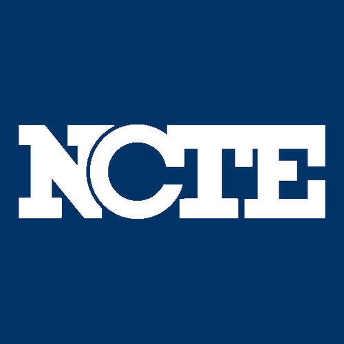 ncte writing contest Ncte writing ncte writing keyword after analyzing the system lists the list of keywords related and the list of websites with related content, in addition you can.