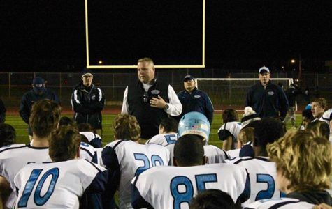 Prep beat Knights in semifinals