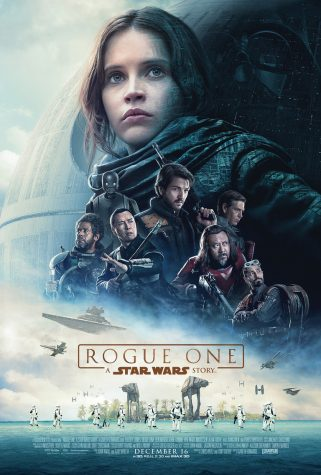 Why Rogue One will be a disappointment to everyone