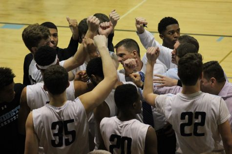 Knights Top Hatters, Punch state ticket