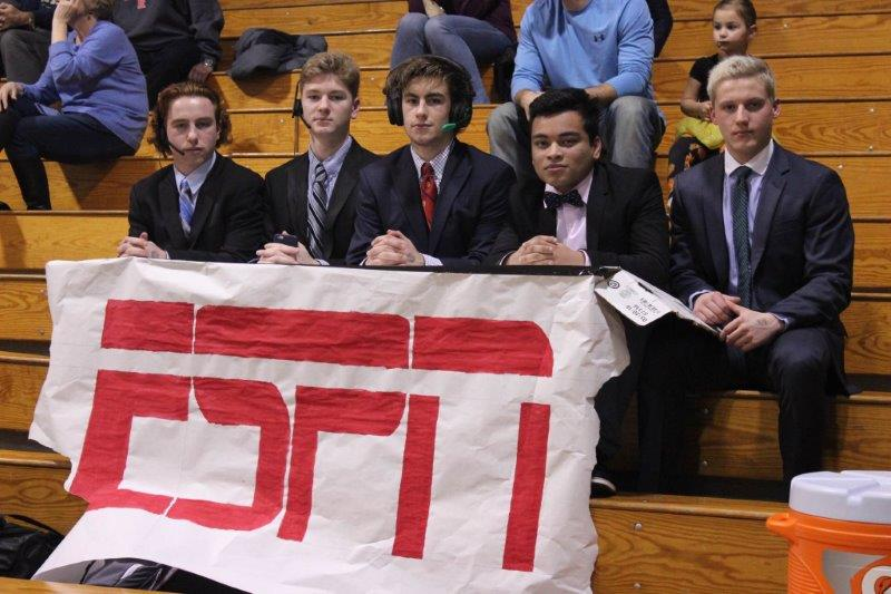 NPHS+students+make+their+debut+as+ESPN+anchors.+While+it%27s+rare+to+go+from+high+school+student+to+ESPN+commentator%2C+it+is%2C+evidently%2C+not+impossible.+