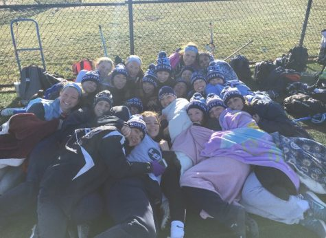 Girls' Lacrosse Preview