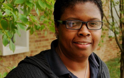 For the Love of the Kids – North Penn's Ms. Lenora Ashford