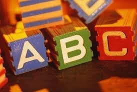 The ABCs of YEA Club