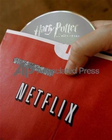 Netflix Changes Not Consumer Friendly