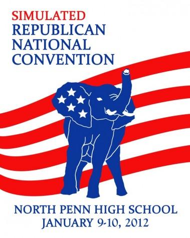 North Penn Prepares for Politics