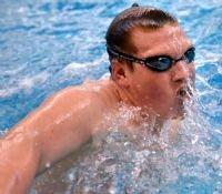 Knights Swimming and Diving Preview