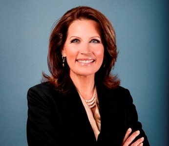 Mock Convention: Meet the Campaign Managers: Lauren Mayer for Michele Bachmann