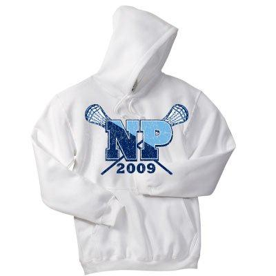 ICC Looking for Your Hoodies