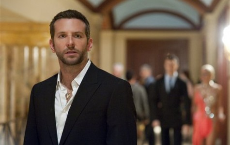 Silver Linings Playbook Puts Philly Area on the Screen