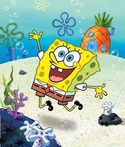 TOP 20 Spongebob Quotes