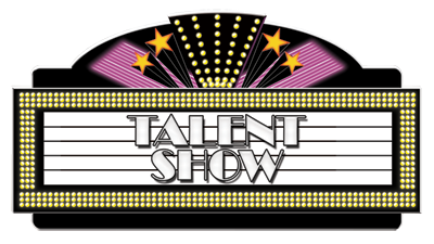 Talent Show Viewers Choice Videos Now Available