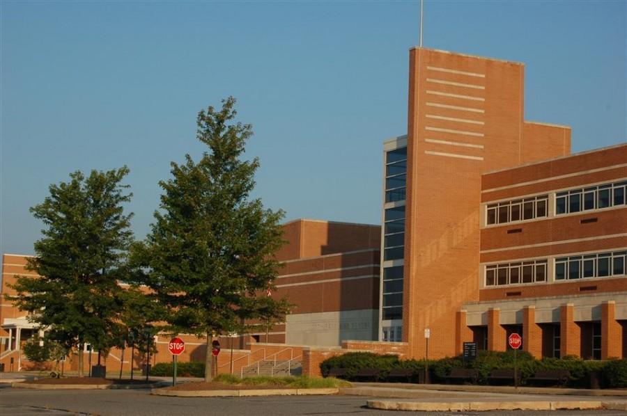 North+Penn+High+School