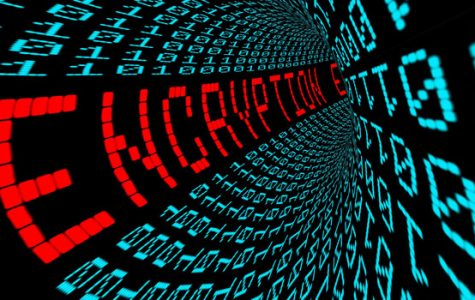 Why encryption is a good thing