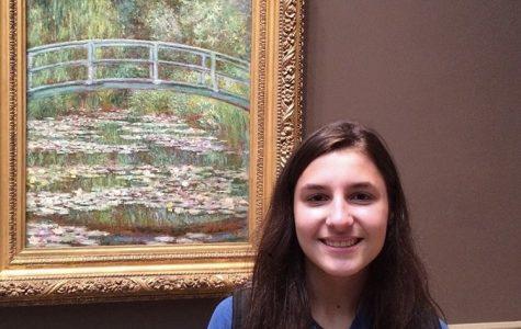 Simple Smiles: Katie Alesi