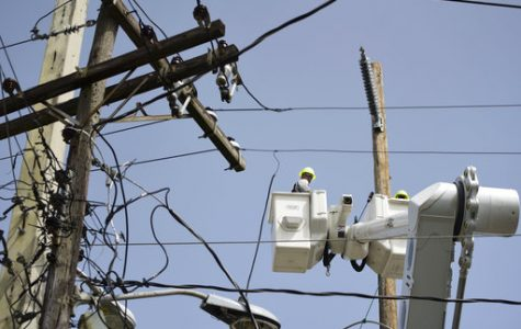 Power contract cancelled: What's next for Puerto Rico?