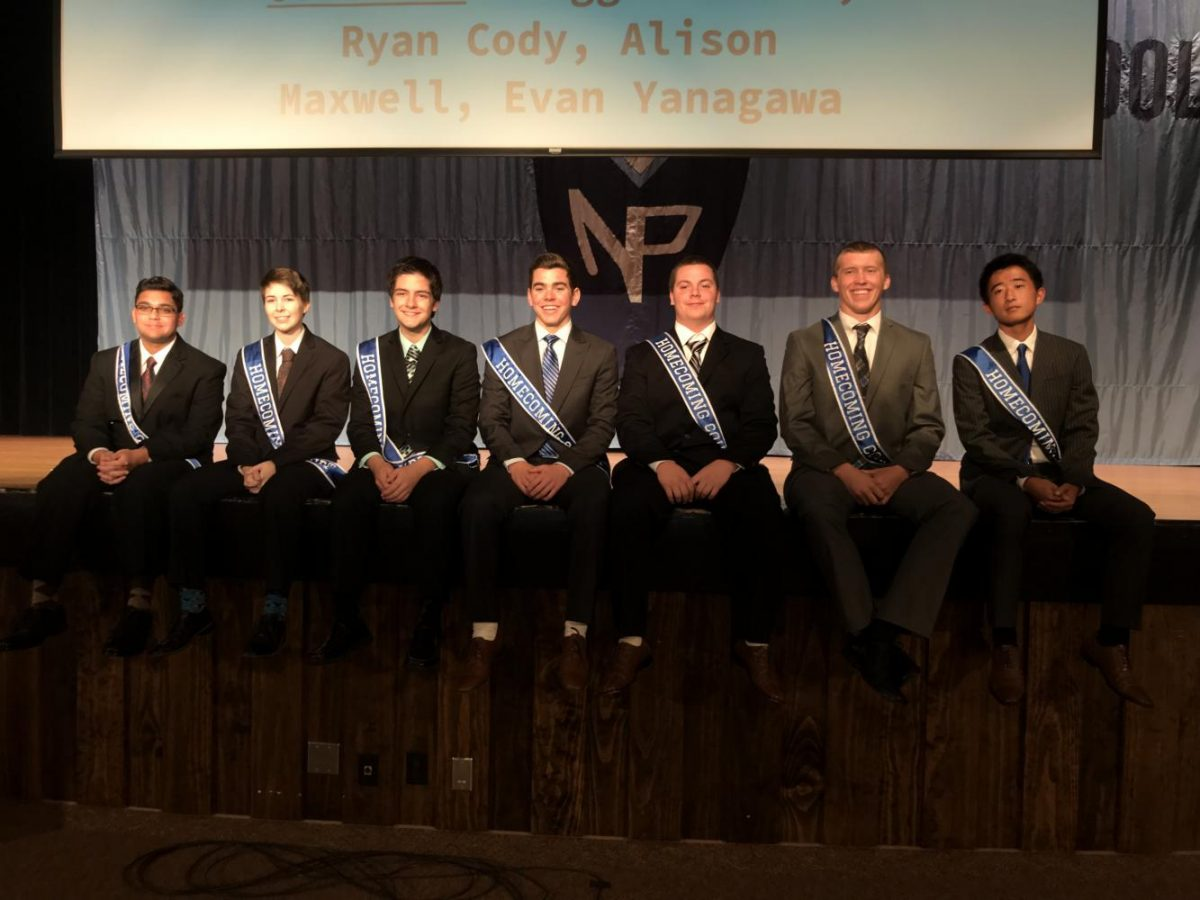 Meet+the+2017+Homecoming+King+Candidates
