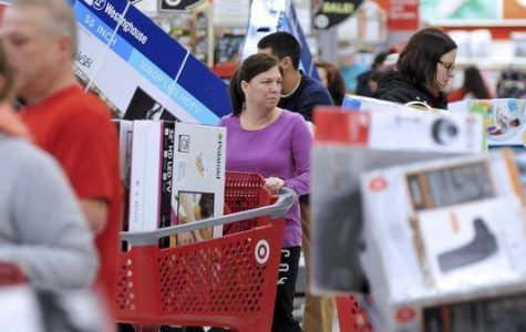 Consumers should be smart during the holiday season