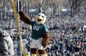 Philly sports fans: the best or the worst?