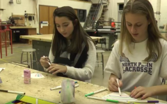 Drexel Engineering Night for Girls