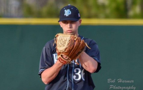 After tough early childhood, Blankenburg finds a home on the mound