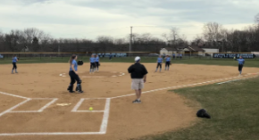 Preview: 2019 Softball