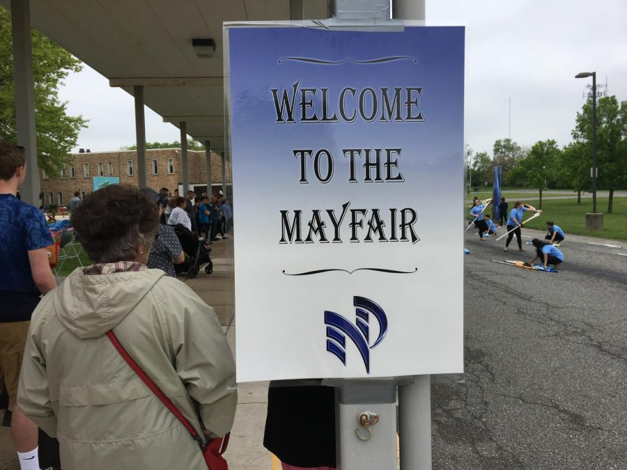 May+Fair+brought+music+and+fun+even+on+a+rainy+day%21+