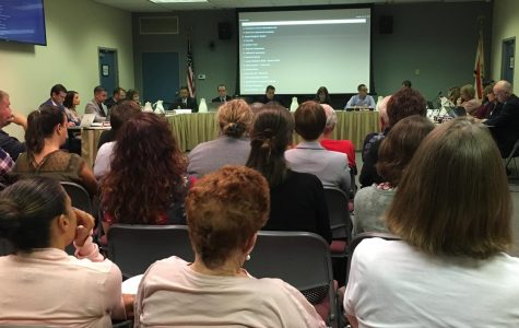 Board approves full day kindergarten with 8-1 vote