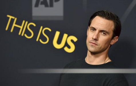 This is Us returns with big season 3 opener