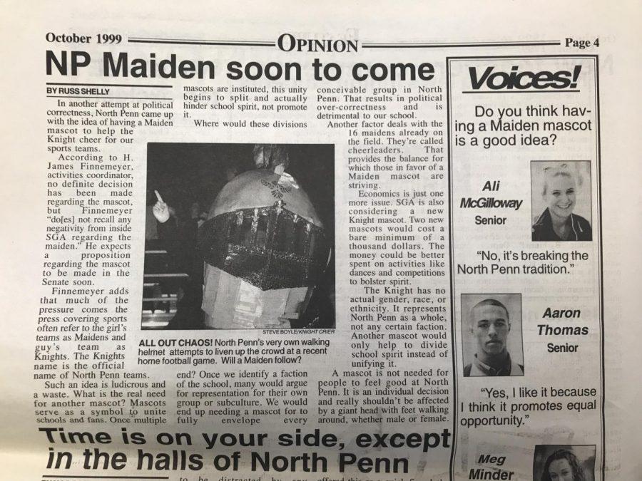 The+original+article+printed+in+1999.+