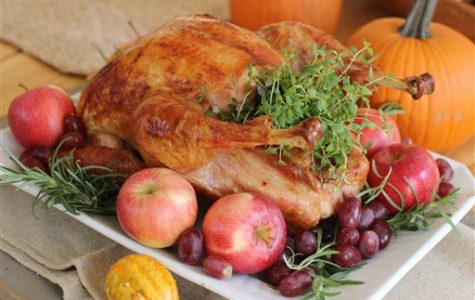 Fill your Thanksgiving table with these 15 recipes