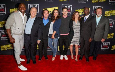 Brooklyn Nine-Nine's holiday episodes, definitively ranked