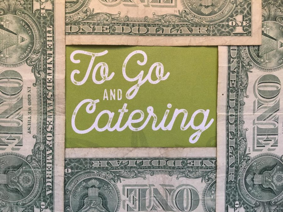 As+a+To-Go+Specialist%2C+Rosenblatt+explains+the+importance+of+tipping+for+takeout.