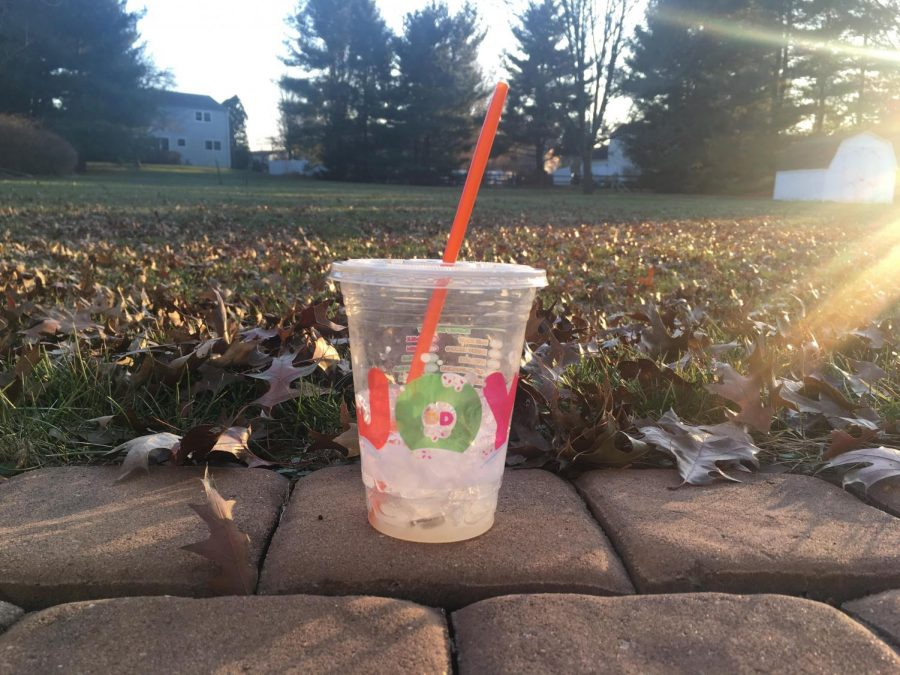 Wake up to North Penn's favorite coffee